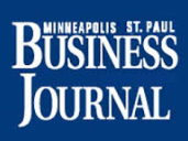 Minneapolis Business Journal
