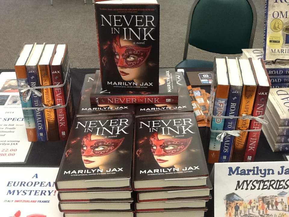 Never in Ink - Hackensack Aug. 2014 small