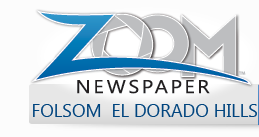 SACRAMENTO ZOOM NEWSPAPERS