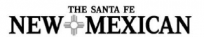 Santa_Fe_New_Mexican_logo