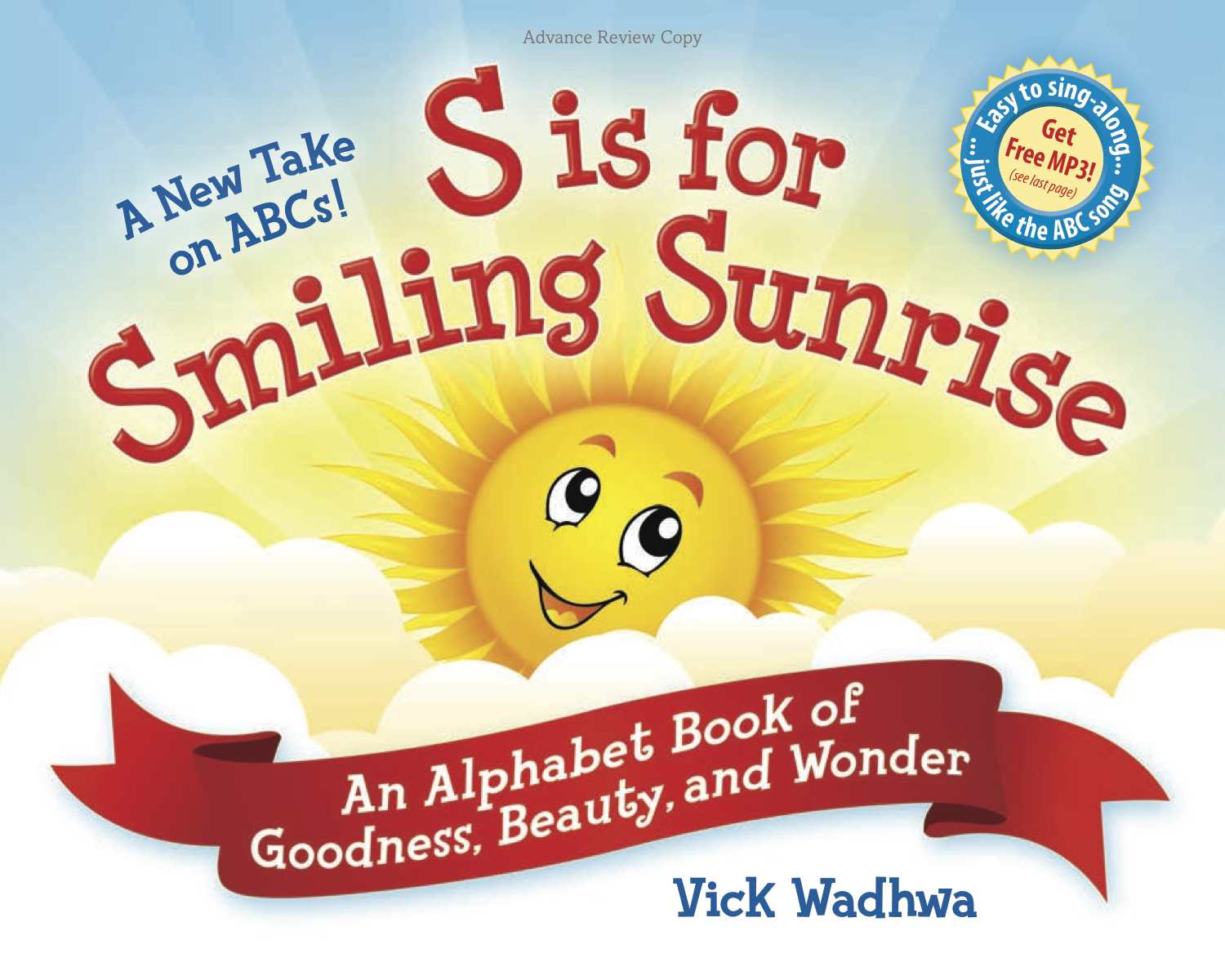 Smiling Sunrise ebook ARC2 - reduced size 100 ppi copy