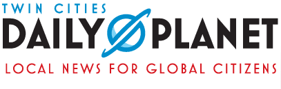 Twin Cities Daily Planet