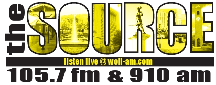 WOLI-AM-FM SPARTANBURG