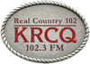 krcq radio detroit lakes