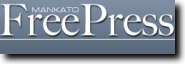 mankato_free_press_logo