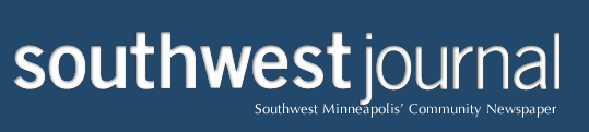 Southwest Journal logo