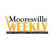 mooresville weekly