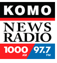 KOMO-AM-FM SEATTLE